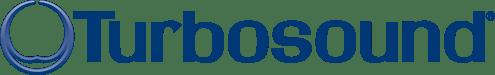 Turbosound - Logo